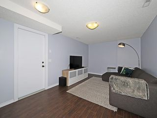 Photo 32: 8 PATINA Park SW in Calgary: Patterson Row/Townhouse for sale : MLS®# C4186745