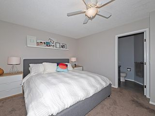 Photo 25: 8 PATINA Park SW in Calgary: Patterson Row/Townhouse for sale : MLS®# C4186745