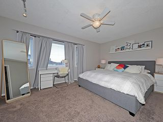 Photo 23: 8 PATINA Park SW in Calgary: Patterson Row/Townhouse for sale : MLS®# C4186745