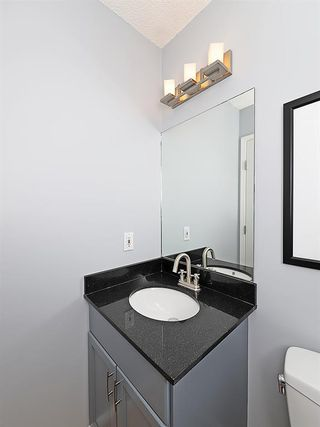Photo 21: 8 PATINA Park SW in Calgary: Patterson Row/Townhouse for sale : MLS®# C4186745