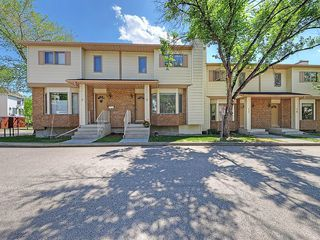 Photo 35: 8 PATINA Park SW in Calgary: Patterson Row/Townhouse for sale : MLS®# C4186745