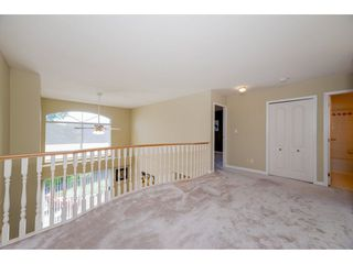 """Photo 13: 36 15273 24 Avenue in Surrey: King George Corridor Townhouse for sale in """"THE PENINSULA"""" (South Surrey White Rock)  : MLS®# R2272245"""