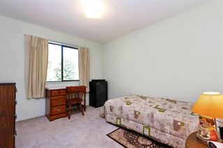 Photo 12: 2954 BERKELEY Place in Coquitlam: Meadow Brook House for sale : MLS®# R2273395
