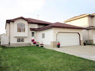 Main Photo: 7912 163 Avenue in Edmonton: Zone 28 House for sale : MLS®# E4113859
