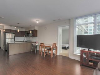 """Photo 8: 903 8068 WESTMINSTER Highway in Richmond: Brighouse Condo for sale in """"CAMINO"""" : MLS®# R2276179"""
