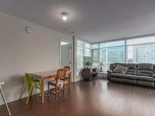 """Photo 5: 903 8068 WESTMINSTER Highway in Richmond: Brighouse Condo for sale in """"CAMINO"""" : MLS®# R2276179"""