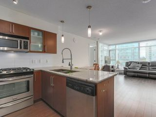 """Photo 4: 903 8068 WESTMINSTER Highway in Richmond: Brighouse Condo for sale in """"CAMINO"""" : MLS®# R2276179"""
