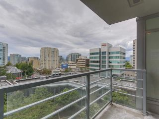 """Photo 2: 903 8068 WESTMINSTER Highway in Richmond: Brighouse Condo for sale in """"CAMINO"""" : MLS®# R2276179"""