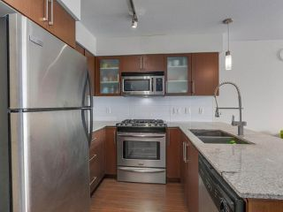"""Photo 7: 903 8068 WESTMINSTER Highway in Richmond: Brighouse Condo for sale in """"CAMINO"""" : MLS®# R2276179"""