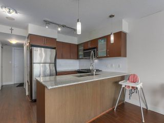 """Photo 10: 903 8068 WESTMINSTER Highway in Richmond: Brighouse Condo for sale in """"CAMINO"""" : MLS®# R2276179"""