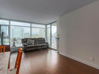 """Photo 6: 903 8068 WESTMINSTER Highway in Richmond: Brighouse Condo for sale in """"CAMINO"""" : MLS®# R2276179"""