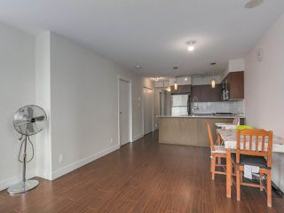"""Photo 9: 903 8068 WESTMINSTER Highway in Richmond: Brighouse Condo for sale in """"CAMINO"""" : MLS®# R2276179"""