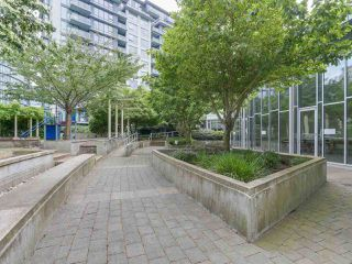 """Photo 16: 903 8068 WESTMINSTER Highway in Richmond: Brighouse Condo for sale in """"CAMINO"""" : MLS®# R2276179"""