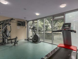 """Photo 15: 903 8068 WESTMINSTER Highway in Richmond: Brighouse Condo for sale in """"CAMINO"""" : MLS®# R2276179"""