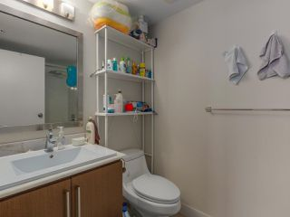 """Photo 13: 903 8068 WESTMINSTER Highway in Richmond: Brighouse Condo for sale in """"CAMINO"""" : MLS®# R2276179"""