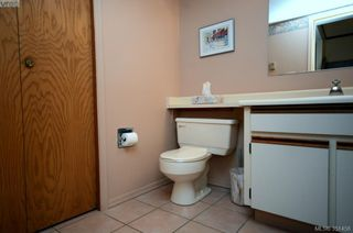 Photo 16: 19 10457 Resthaven Dr in SIDNEY: Si Sidney North-East Row/Townhouse for sale (Sidney)  : MLS®# 702249