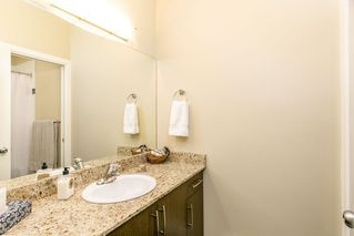 "Photo 6: 12 7450 PROSPECT Street: Pemberton Townhouse for sale in ""EXPEDITION STATION"" : MLS®# R2288332"