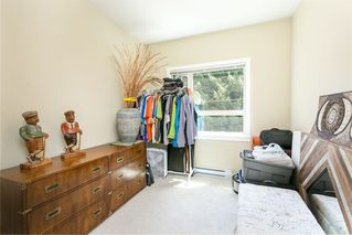 "Photo 7: 12 7450 PROSPECT Street: Pemberton Townhouse for sale in ""EXPEDITION STATION"" : MLS®# R2288332"