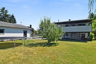Photo 18: 27053 28A Avenue in Langley: Aldergrove Langley House for sale : MLS®# R2289155