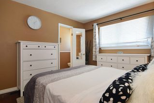 Photo 9: 27053 28A Avenue in Langley: Aldergrove Langley House for sale : MLS®# R2289155
