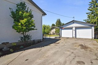 Photo 19: 27053 28A Avenue in Langley: Aldergrove Langley House for sale : MLS®# R2289155