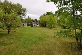 Photo 15: 270 Kernstead Road: Winnipeg Beach Residential for sale (R26)  : MLS®# 1821319