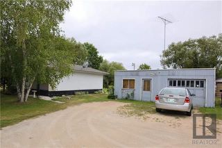 Photo 13: 270 Kernstead Road: Winnipeg Beach Residential for sale (R26)  : MLS®# 1821319