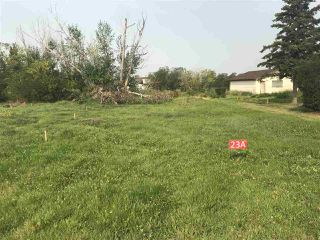 Main Photo: 233 26500 Hwy 44: Riviere Qui Barre Vacant Lot for sale : MLS®# E4124377