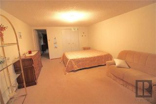 Photo 13: 287 Donwood Drive in Winnipeg: North Kildonan Residential for sale (3F)  : MLS®# 1822103