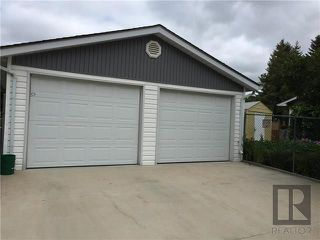 Photo 20: 287 Donwood Drive in Winnipeg: North Kildonan Residential for sale (3F)  : MLS®# 1822103