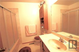 Photo 12: 287 Donwood Drive in Winnipeg: North Kildonan Residential for sale (3F)  : MLS®# 1822103