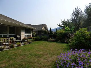 Photo 15: 46516 HEARTHSTONE Avenue in Chilliwack: Sardis East Vedder Rd House for sale (Sardis)  : MLS®# R2300942