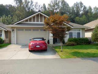 Photo 1: 46516 HEARTHSTONE Avenue in Chilliwack: Sardis East Vedder Rd House for sale (Sardis)  : MLS®# R2300942