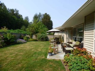 Photo 17: 46516 HEARTHSTONE Avenue in Chilliwack: Sardis East Vedder Rd House for sale (Sardis)  : MLS®# R2300942
