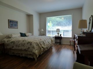 Photo 11: 46516 HEARTHSTONE Avenue in Chilliwack: Sardis East Vedder Rd House for sale (Sardis)  : MLS®# R2300942