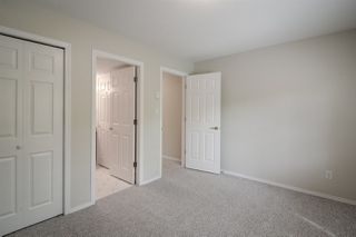 "Photo 15: 34 11502 BURNETT Street in Maple Ridge: East Central Townhouse for sale in ""Telosky Village"" : MLS®# R2303096"