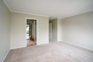 "Photo 14: 34 11502 BURNETT Street in Maple Ridge: East Central Townhouse for sale in ""Telosky Village"" : MLS®# R2303096"