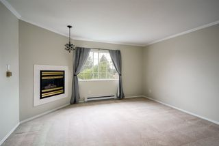 "Photo 12: 34 11502 BURNETT Street in Maple Ridge: East Central Townhouse for sale in ""Telosky Village"" : MLS®# R2303096"