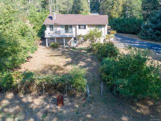 Photo 23: 8603 Sweeney Rd in CHEMAINUS: Du Chemainus House for sale (Duncan)  : MLS®# 796871