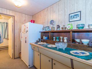 Photo 18: 8603 Sweeney Rd in CHEMAINUS: Du Chemainus House for sale (Duncan)  : MLS®# 796871