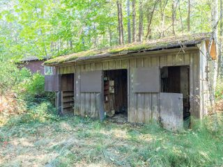 Photo 27: 8603 Sweeney Rd in CHEMAINUS: Du Chemainus House for sale (Duncan)  : MLS®# 796871