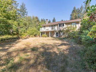 Photo 24: 8603 Sweeney Rd in CHEMAINUS: Du Chemainus House for sale (Duncan)  : MLS®# 796871