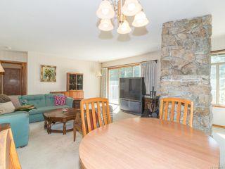 Photo 5: 8603 Sweeney Rd in CHEMAINUS: Du Chemainus House for sale (Duncan)  : MLS®# 796871
