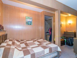 Photo 17: 8603 Sweeney Rd in CHEMAINUS: Du Chemainus House for sale (Duncan)  : MLS®# 796871