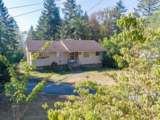 Photo 2: 8603 Sweeney Rd in CHEMAINUS: Du Chemainus House for sale (Duncan)  : MLS®# 796871