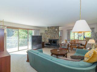 Photo 4: 8603 Sweeney Rd in CHEMAINUS: Du Chemainus House for sale (Duncan)  : MLS®# 796871