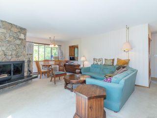 Photo 6: 8603 Sweeney Rd in CHEMAINUS: Du Chemainus House for sale (Duncan)  : MLS®# 796871