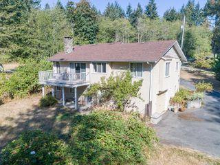Photo 21: 8603 Sweeney Rd in CHEMAINUS: Du Chemainus House for sale (Duncan)  : MLS®# 796871