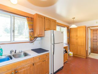 Photo 9: 8603 Sweeney Rd in CHEMAINUS: Du Chemainus House for sale (Duncan)  : MLS®# 796871
