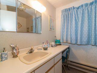 Photo 19: 8603 Sweeney Rd in CHEMAINUS: Du Chemainus House for sale (Duncan)  : MLS®# 796871